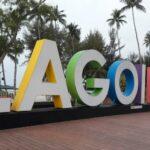 Wisata Pulau Bintan, Tempat Liburan Mewah Nan Menarik - Lagoi Bay Bintan