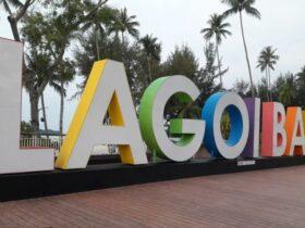 Lagoi Bay Bintan Wisata Elit Dan Mewah di Pulau Bintan