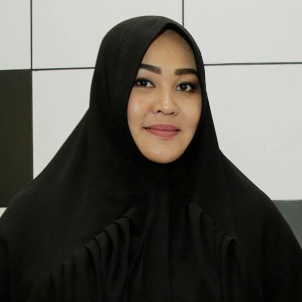 Echi Sofwan Founder UploadKompakan