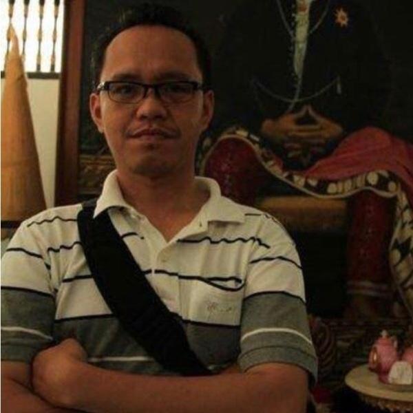 Nadil Pohan