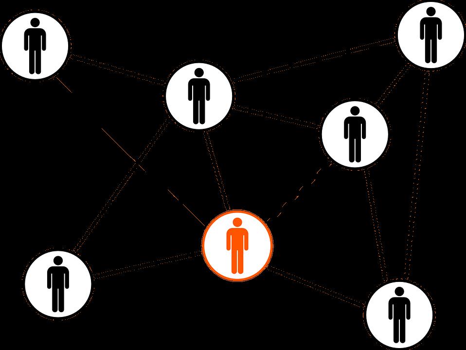 Bisnis Digital Preneur