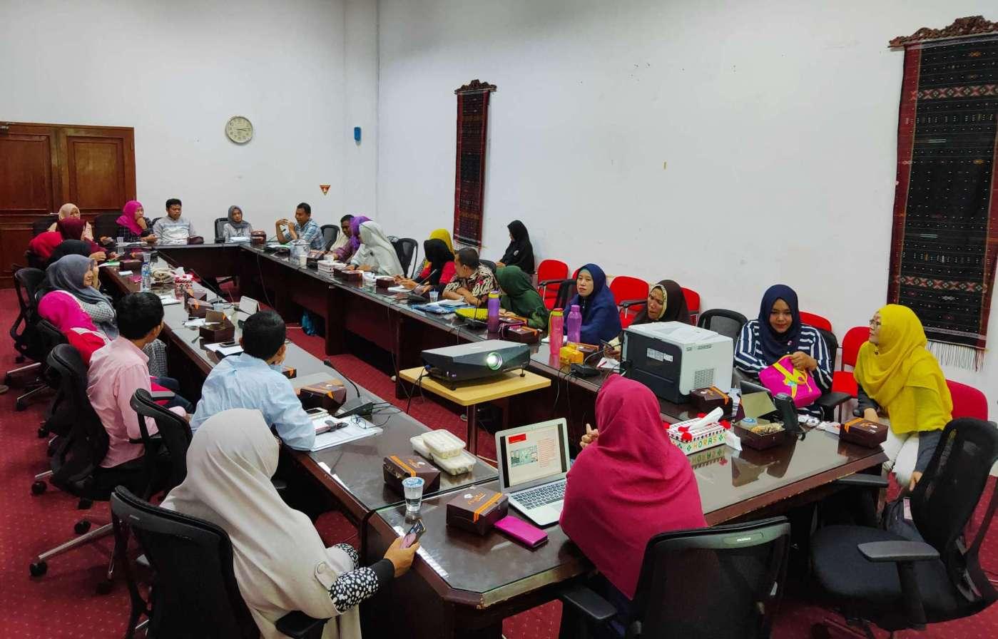 Wirausaha Bank Indonesia