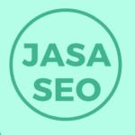 Jasa SEO Halaman 1 Google