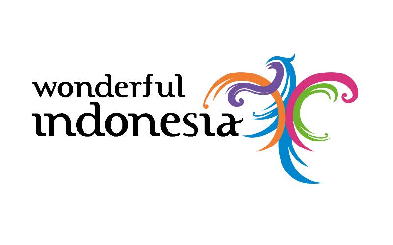 Calendar Of Event Wonderful Indonesia 2020 Update
