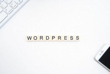 Belajar SEO Wordpress