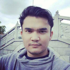 Fresly G Sitorus (Owner Indonesia Car Rental Area Nework)