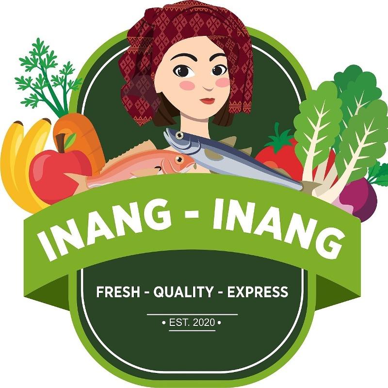 Inang Inang Online