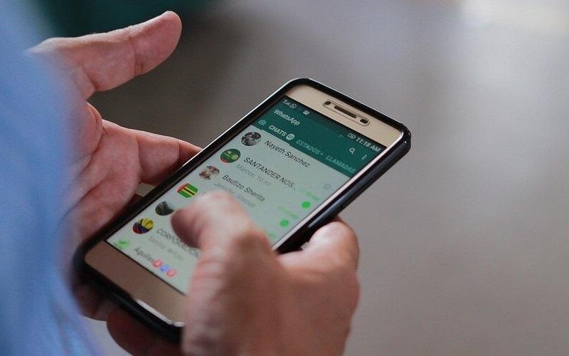 Cara Mengembalikan Chat WA Yang Terhapus Sebelum Dibackup