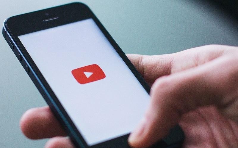 6 Cara Menghilangkan Iklan Di Youtube Terbaru Wahyu Blahe