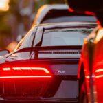 Mobil Yang Cocok Untuk Anak Muda