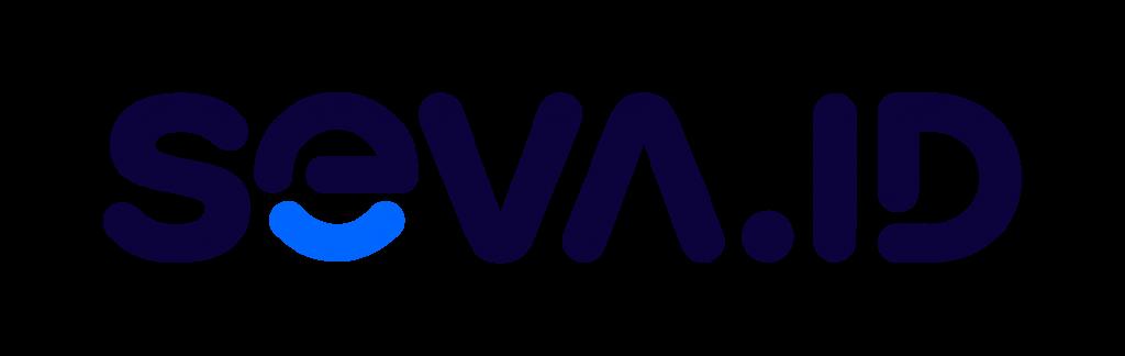 SEVA.id