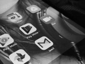 Cara Membuat Share Link Google Drive