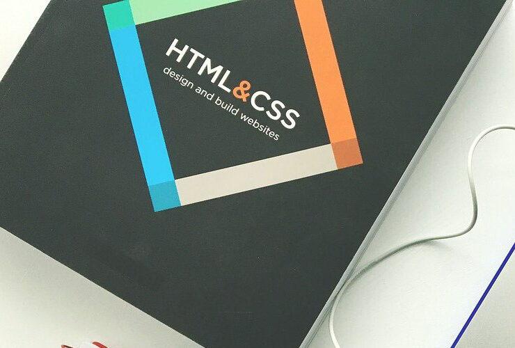 Contoh Website Company Profile, Sekolah, Pribadi, Desain Web HTML Keren Sederhana Dinamis 2021