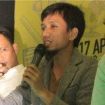 Pencegahan Terorisme di Indonesia