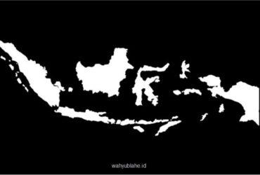 Letak Astronomis Indonesia