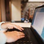 Cara Membuat Artikel di Blog