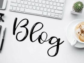 Jasa Pembuatan Blog
